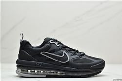 Men Nike Air Max Genome Running Shoes AAA 745