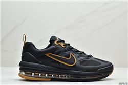 Men Nike Air Max Genome Running Shoes AAA 746