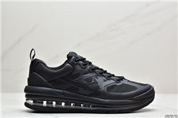 Men Nike Air Max Genome Running Shoes AAA 748