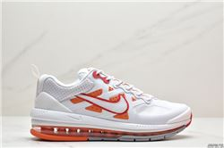 Men Nike Air Max Genome Running Shoes AAA 749
