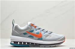 Men Nike Air Max Genome Running Shoes AAA 750