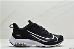 Men Nike Zoom Structure 38X Running Shoes AAA 753