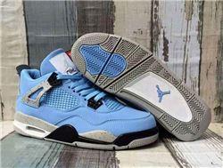 Men Air Jordan IV Retro Basketball Shoes 631