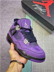 Women Air Jordan IV Retro Sneaker AAAA 370
