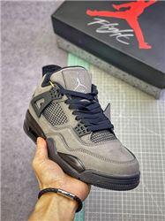 Women Air Jordan IV Retro Sneaker AAAA 371