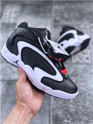 Men Jordan OG 1998 Basketball Shoes AAAA 465