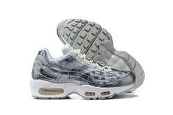 Men Nike Air Max 95 Running Shoes 449