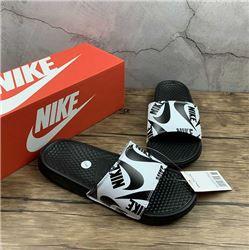 Women Nike Slipper 294