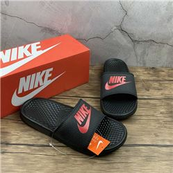 Women Nike Slipper 296
