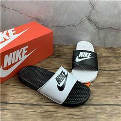 Women Nike Slipper 297