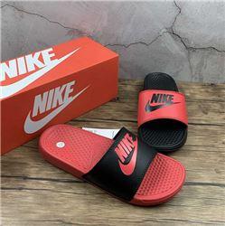 Women Nike Slipper 298