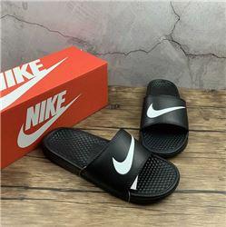 Women Nike Slipper 299