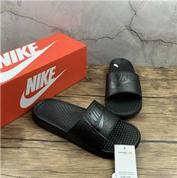 Women Nike Slipper 300