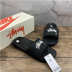 Women Nike Slipper 302