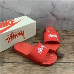 Women Nike Slipper 304