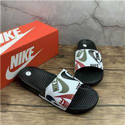 Women Nike Slipper 307