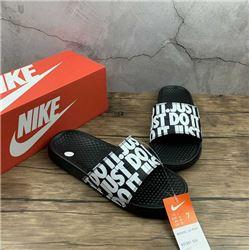 Women Nike Slipper 309