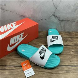 Women Nike Slipper 311