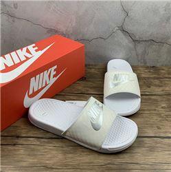 Women Nike Slipper 312
