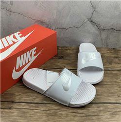 Women Nike Slipper 316