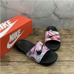Women Nike Slipper 317