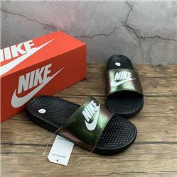 Women Nike Slipper 318