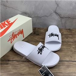 Men Nike Slipper 458