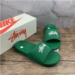Men Nike Slipper 460
