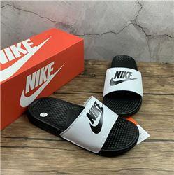 Men Nike Slipper 461