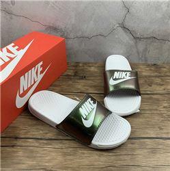 Men Nike Slipper 463