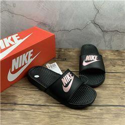Men Nike Slipper 468