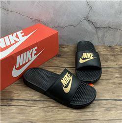 Men Nike Slipper 469
