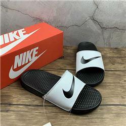 Men Nike Slipper 470