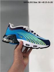 Women Nike Air Max Plus III Sneakers AAA 281