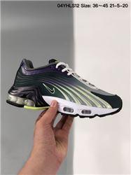 Women Nike Air Max Plus III Sneakers AAA 285