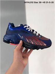 Women Nike Air Max Plus III Sneakers AAA 291