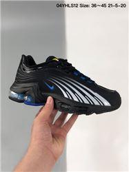 Women Nike Air Max Plus III Sneakers AAA 292