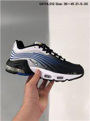 Men Nike Air Max Plus III Running Shoes AAA 5...