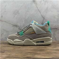 Women Air Jordan IV Retro Sneaker AAAAAA 376