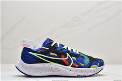 Men Nike Zoom Pegasus 38 Running Shoes AAA 277
