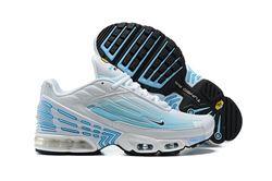 Women Nike Air Max Plus TN Sneakers 293