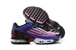 Women Nike Air Max Plus TN Sneakers 294