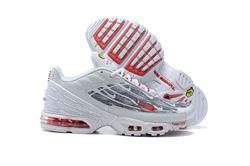 Women Nike Air Max Plus TN Sneakers 296