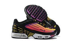 Women Nike Air Max Plus TN Sneakers 297