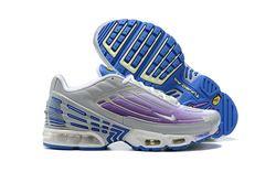 Women Nike Air Max Plus TN Sneakers 298