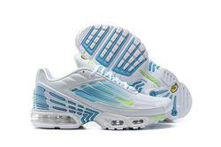Men Nike Air Max Plus TN Running Shoes 530