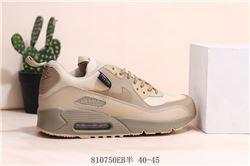 Men Nike Air Max 90 Running Shoe AAA 448