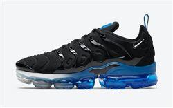 Size 7-13 Men Nike Air VaporMax Plus Running Shoes 304
