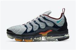 Size 7-13 Men Nike Air VaporMax Plus Running Shoes 305