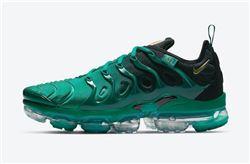 Size 7-13 Men Nike Air VaporMax Plus Running ...
